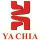 Ya Chia Ent. Co., Ltd.