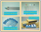 TungstenElectrode