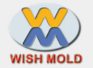 Hong Kong Wish Mold Indl. Ltd