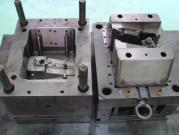 Plastic Molds, Injection Mold