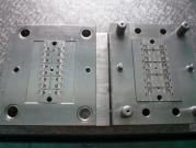 Precision Plastic Molds, Toolings