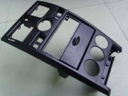 Injection Mould For Plastic Auto Parts