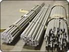 Titanium Bars/ Rods