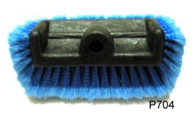 CarWashBrush