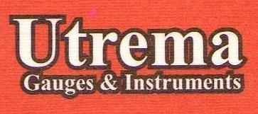 Everwin, Inc.