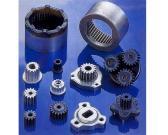 Powder Metal Parts