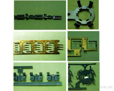 VARIOUS CONNECTOR-1