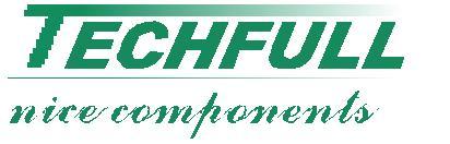 Sino Techfull Co., Ltd.