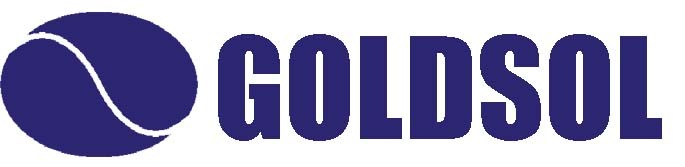Wuhan Goldsol Co., Ltd.