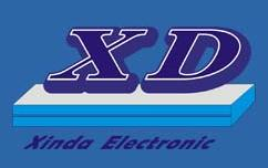 Wenzhou Xinda Electronic Co., Ltd.
