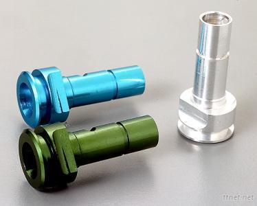 CNC/NC Lathe Processing Products