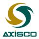Axisco Precision Machinery Co., Ltd.