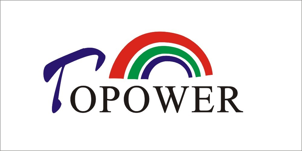 Topower International Co., Ltd