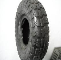 Motorcycle Tyre, Motorcycle Tires, Motorcycle Inner Tubes
