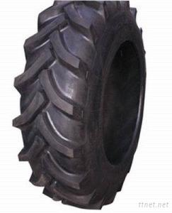 Agricultural Tire, Agricultural Tyres