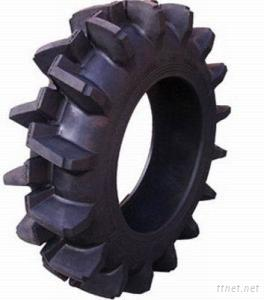 Agritural Tires, Agricultural Tyres