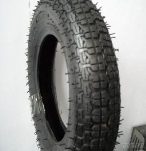 Motorcycle Tires, Tubeless Motorcycle Tires
