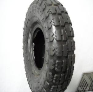 Motorcycle Tyre, Motorcycle Tires, Motorcycle Inner Tubes