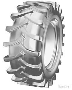 TractorTires, Tractory Tyres, Agrucultural Tyres