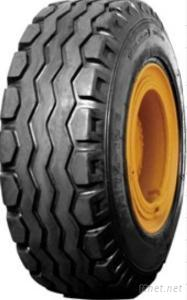 Agricultural Tires, Implement Tyre, 11.5/80-15.3