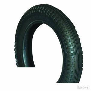 Bicycle Tyres, KidsTires,PushchairTyres