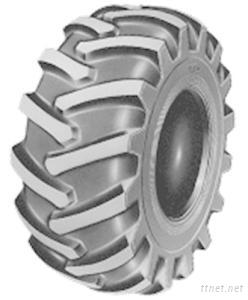 Agricultural Tyres, ForestryTires