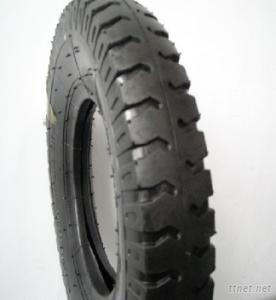 Motorcycle Tire, Motorcycle Tyres, Tubeless Motorcycle Tyres