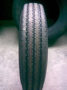 Pick-Up Tyre
