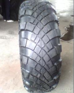 MilitaryTruckTyre, Cross Country Truck Tires