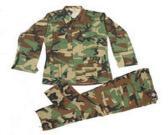 Digital Camouflage BDU
