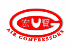 Great Value Industry Co., Ltd.