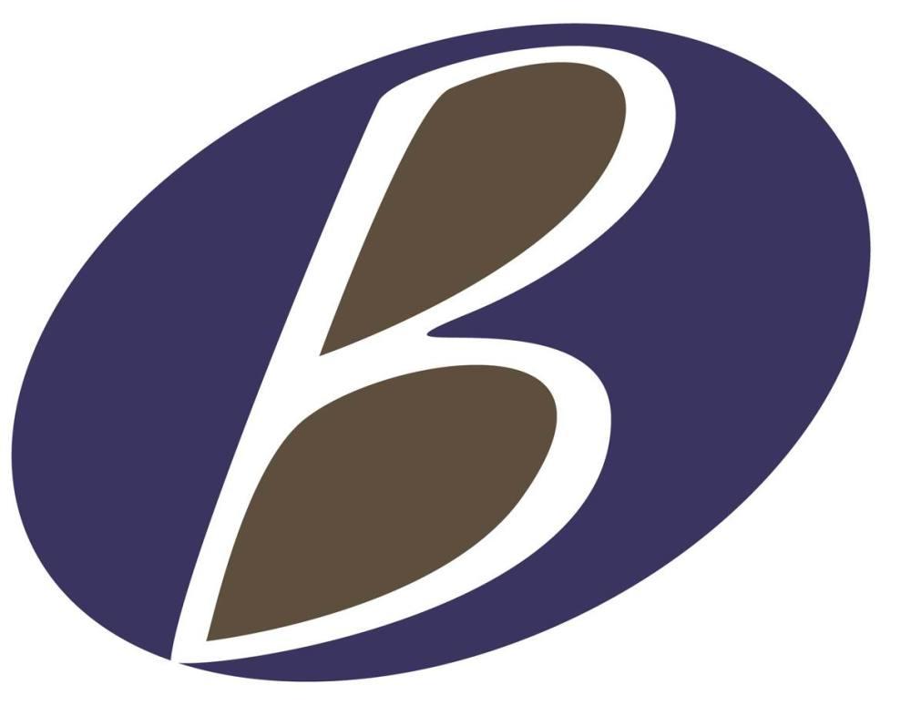 Bin Hong Hardware Factory