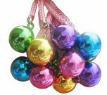 Christmas Bell, Brass Bell, Mobile String