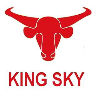 Foshan KingSky Machinery Co., Ltd.