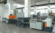 PP/ABS/PA/POM Board(Sheet) Extrusion Machine