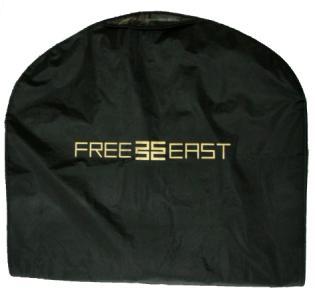Garment Bags-Nylon