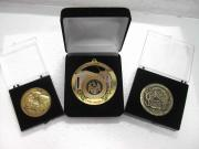 Cloisone Coins/ Promotional Coins