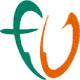 G & Far Co., Ltd.
