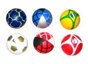 PU Stress Balls
