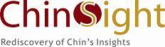 ChinSight Culture & Art Development Co., Ltd