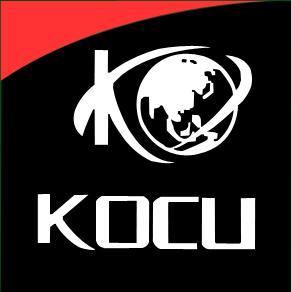 Kocu Electrinic Co., Ltd.