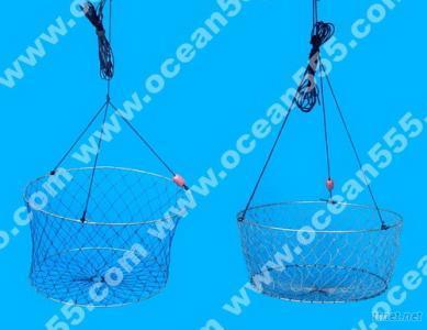 Fishing Cage/Fishing