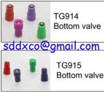 Bottom Valve (For Refillable Lighter)