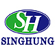 Singhung Screen Print Co., Ltd. /Dan-Hung Screen Print Co., Ltd.