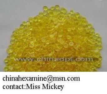 Foundry-phenolic resin(PF)