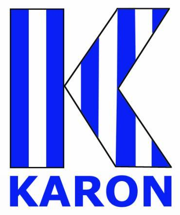 Shanghai Karon Traffic Facilities Co., Limited