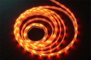 Waterproof LED Strip Lights