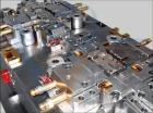 Mold Tooling