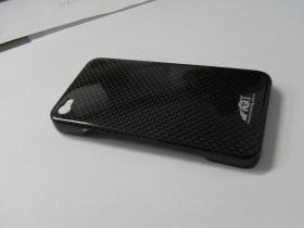 Full Carbon Fiber Case