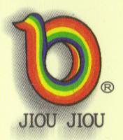 Yo-Dar-Bra Industry Co., Ltd.